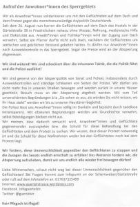 Statement_Anwohnende 001